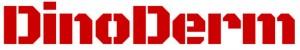 Compression calf sleeves | DinoDerm